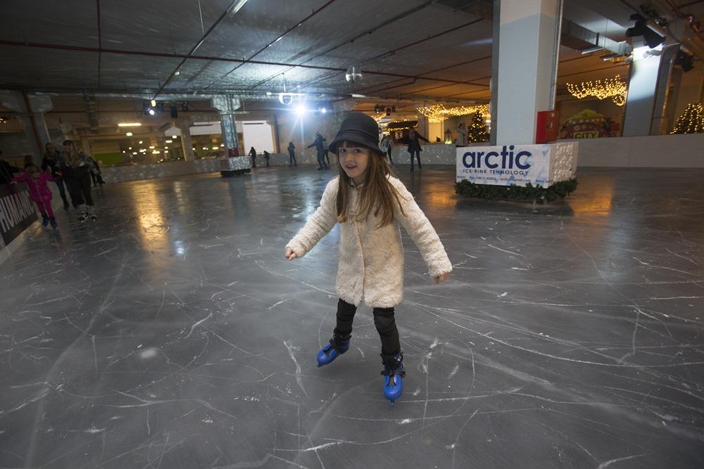arctic-split2016-9