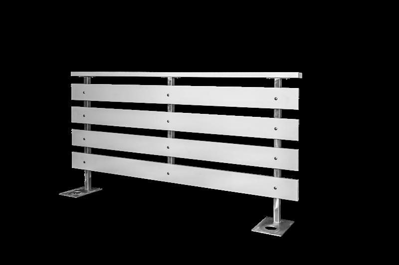 01-bijela-ograda2000x1000