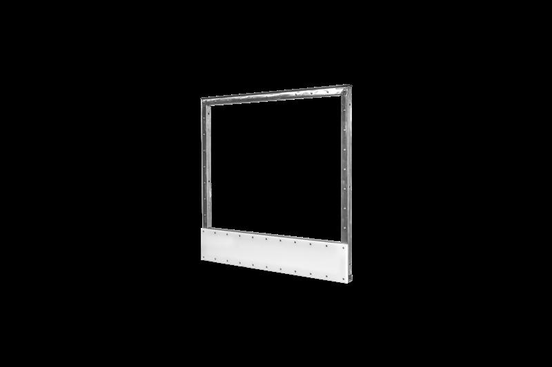 02-PC-ograda1000x1000