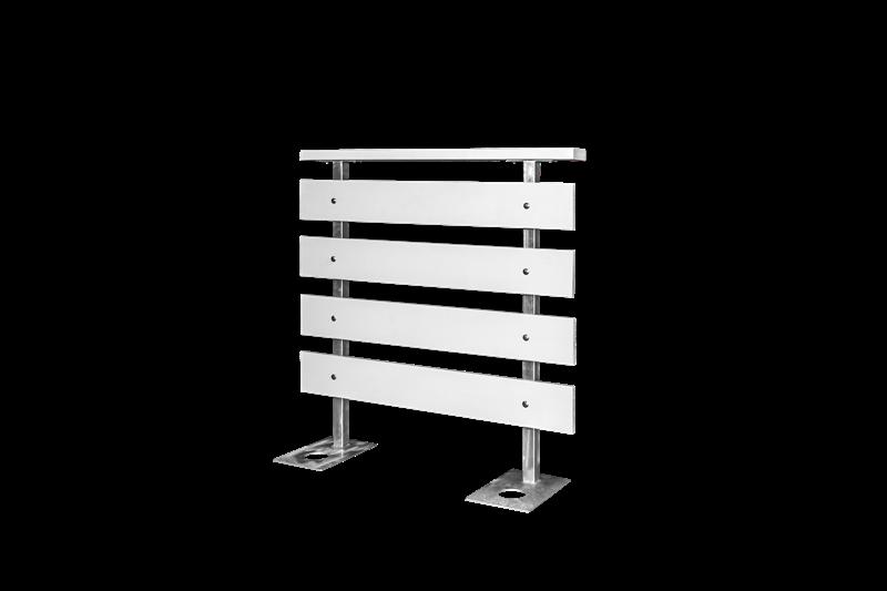 02-bijela-ograda1000x1000
