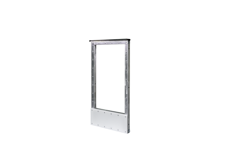 03-PC-ograda500x1000