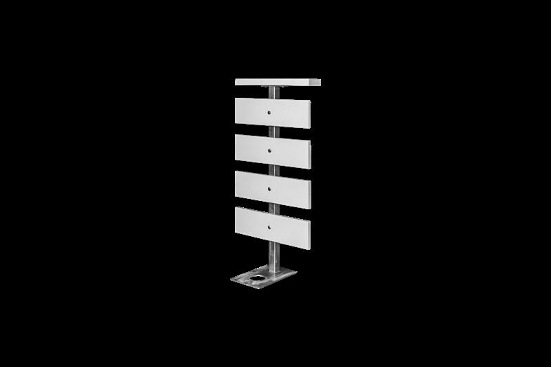 03-bijela-ograda500x1000