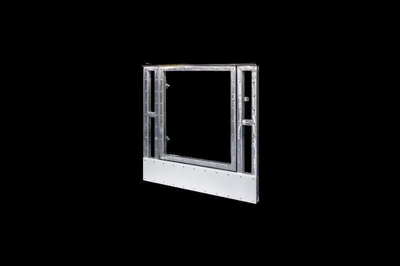 04-PC-ograda-vrata