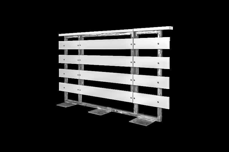 04-bijela-ograda-vrata