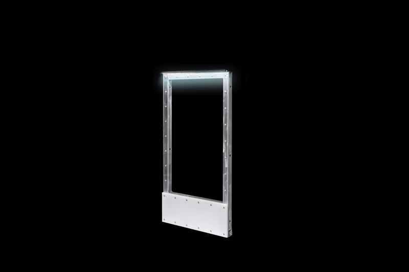 PC-ograda-0,5m