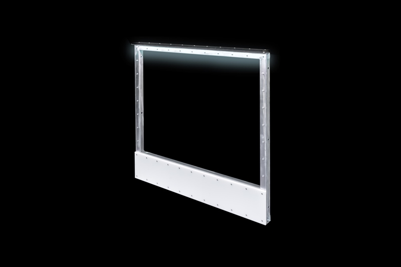 PC-ograda-1m