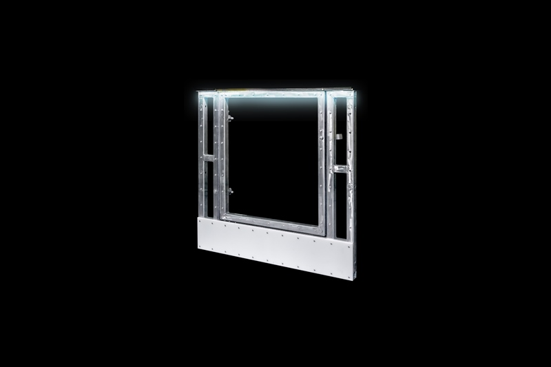 PC-ograda-vrata