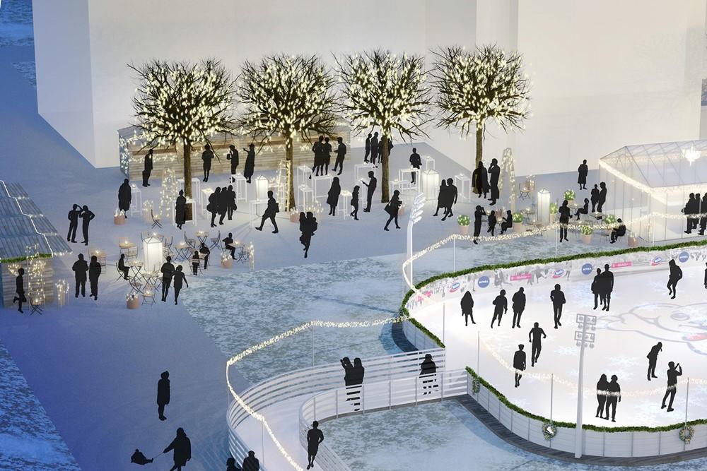 arctic-projektiranje13