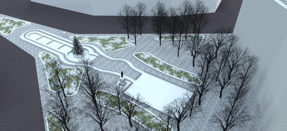 arctic-projektiranje5