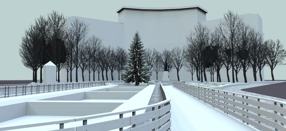 arctic-projektiranje6