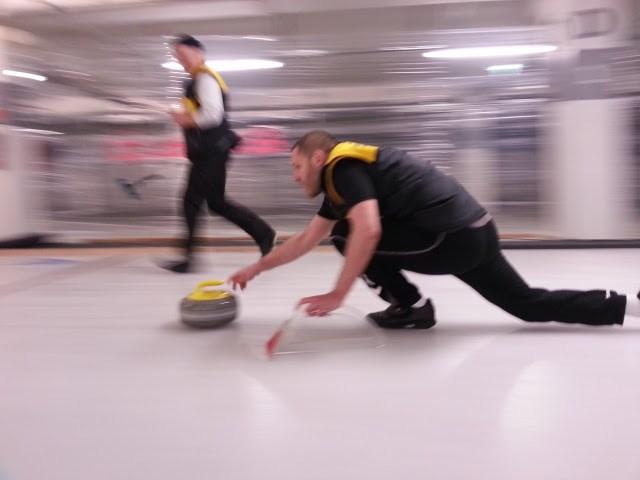 arctic_curling_tereni3