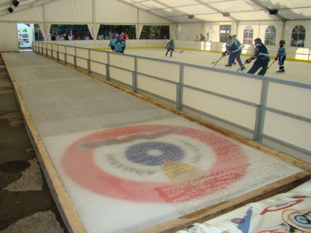 arctic_curling_tereni4