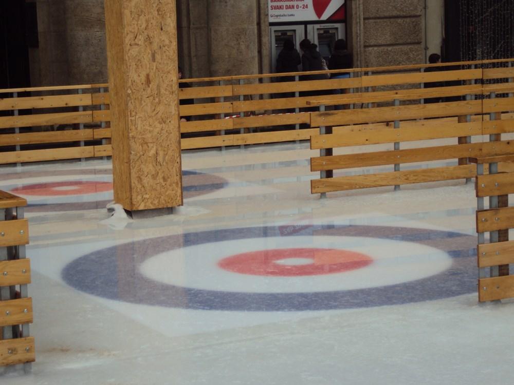 arctic_curling_tereni5