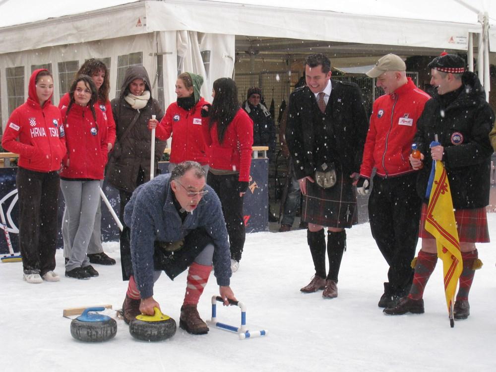 arctic_curling_tereni6