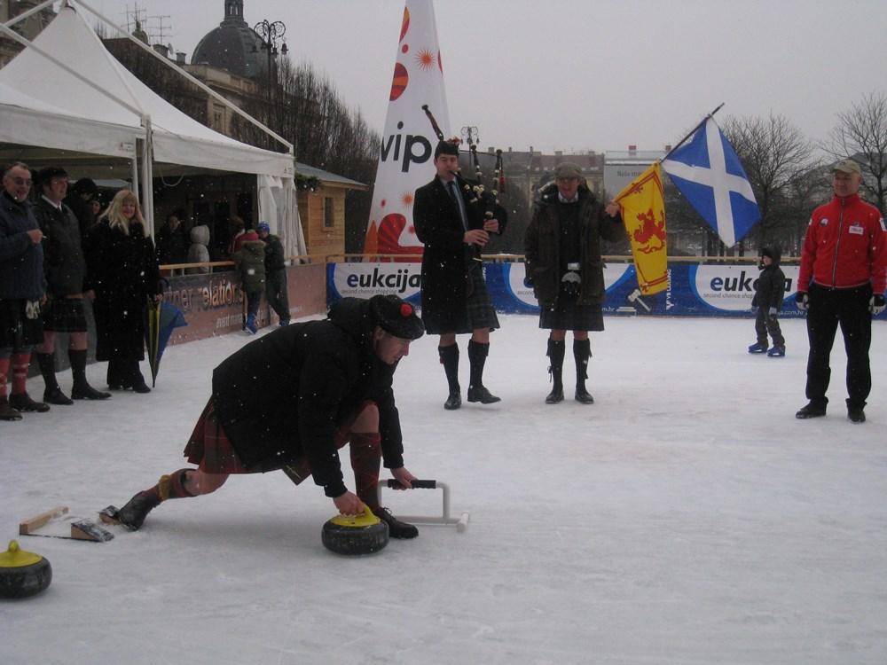 arctic_curling_tereni7
