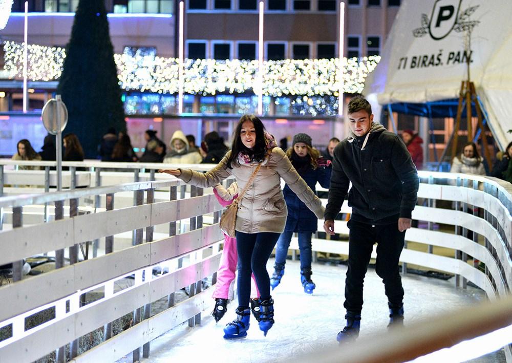 arctic_ledeni_parkovi17
