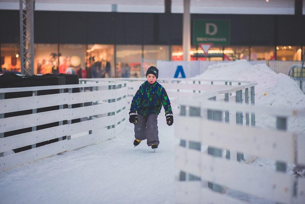 arctic_ledeni_parkovi23