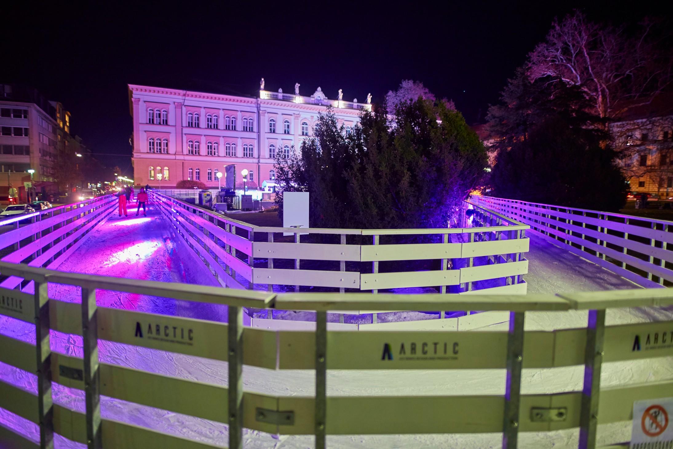 Maribor Ledeni Park (119)