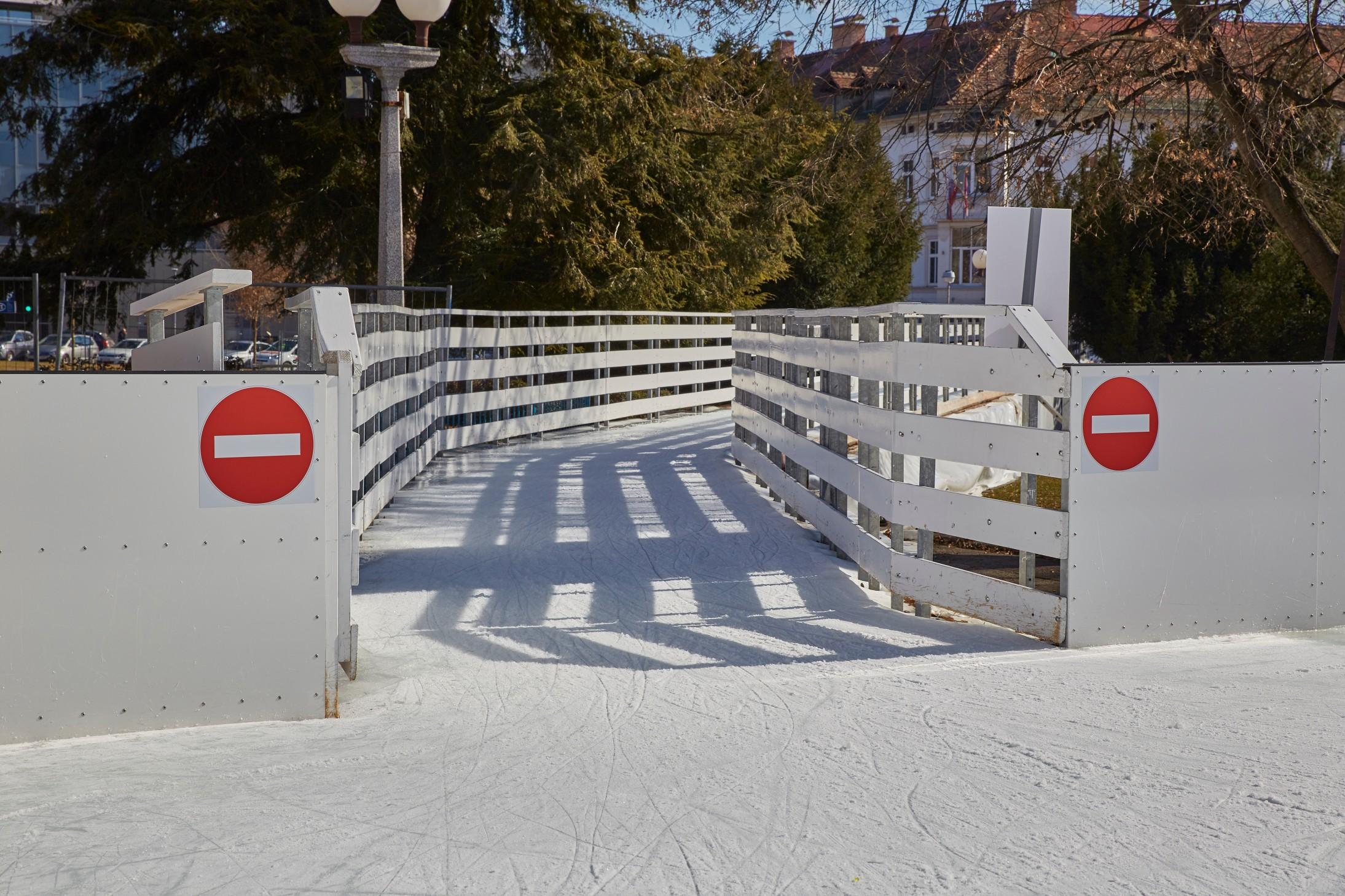 Maribor Ledeni Park (52)