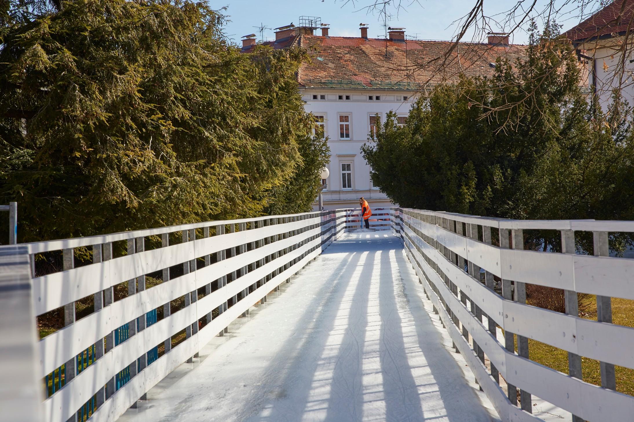 Maribor Ledeni Park (54)