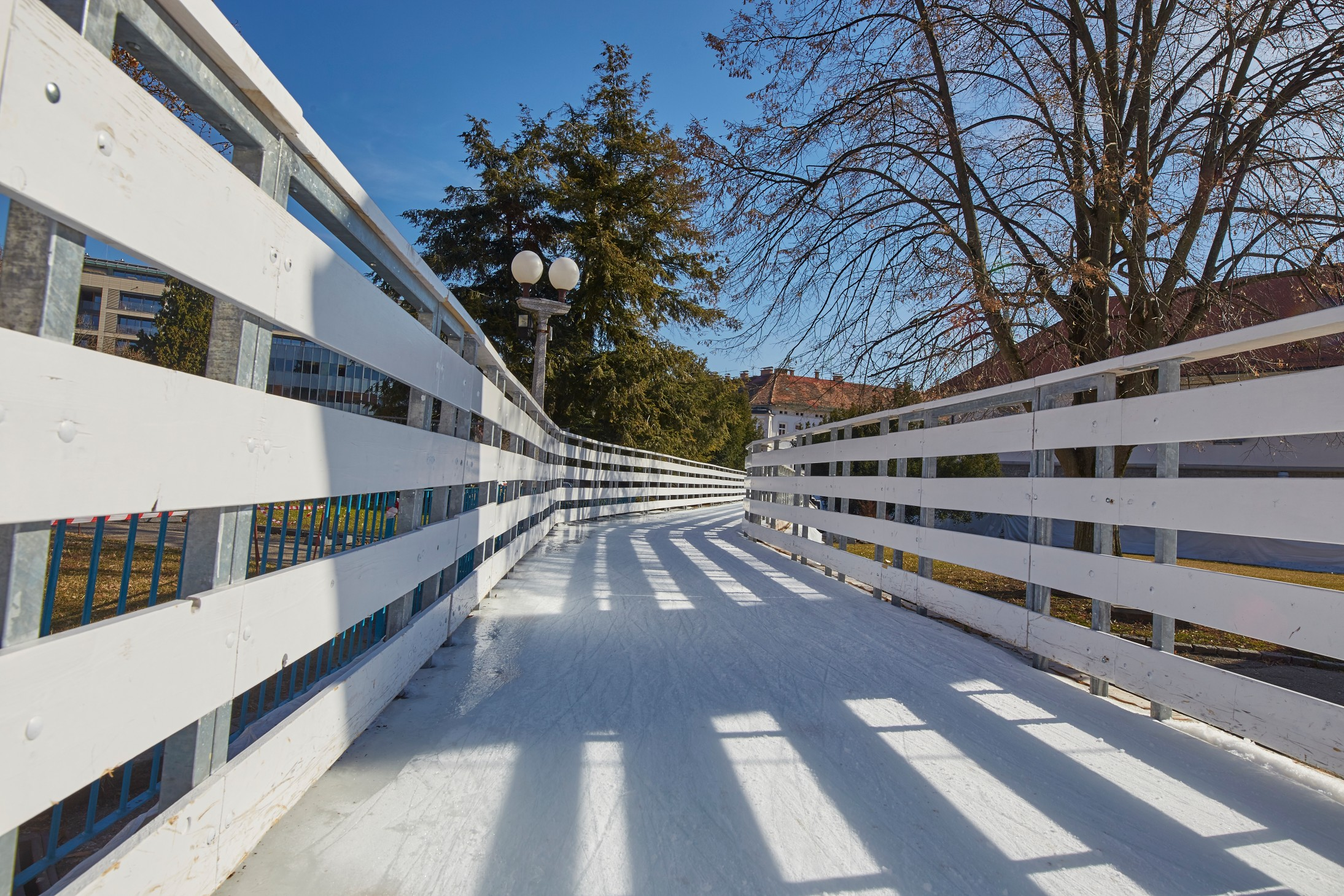 Maribor Ledeni Park (67)