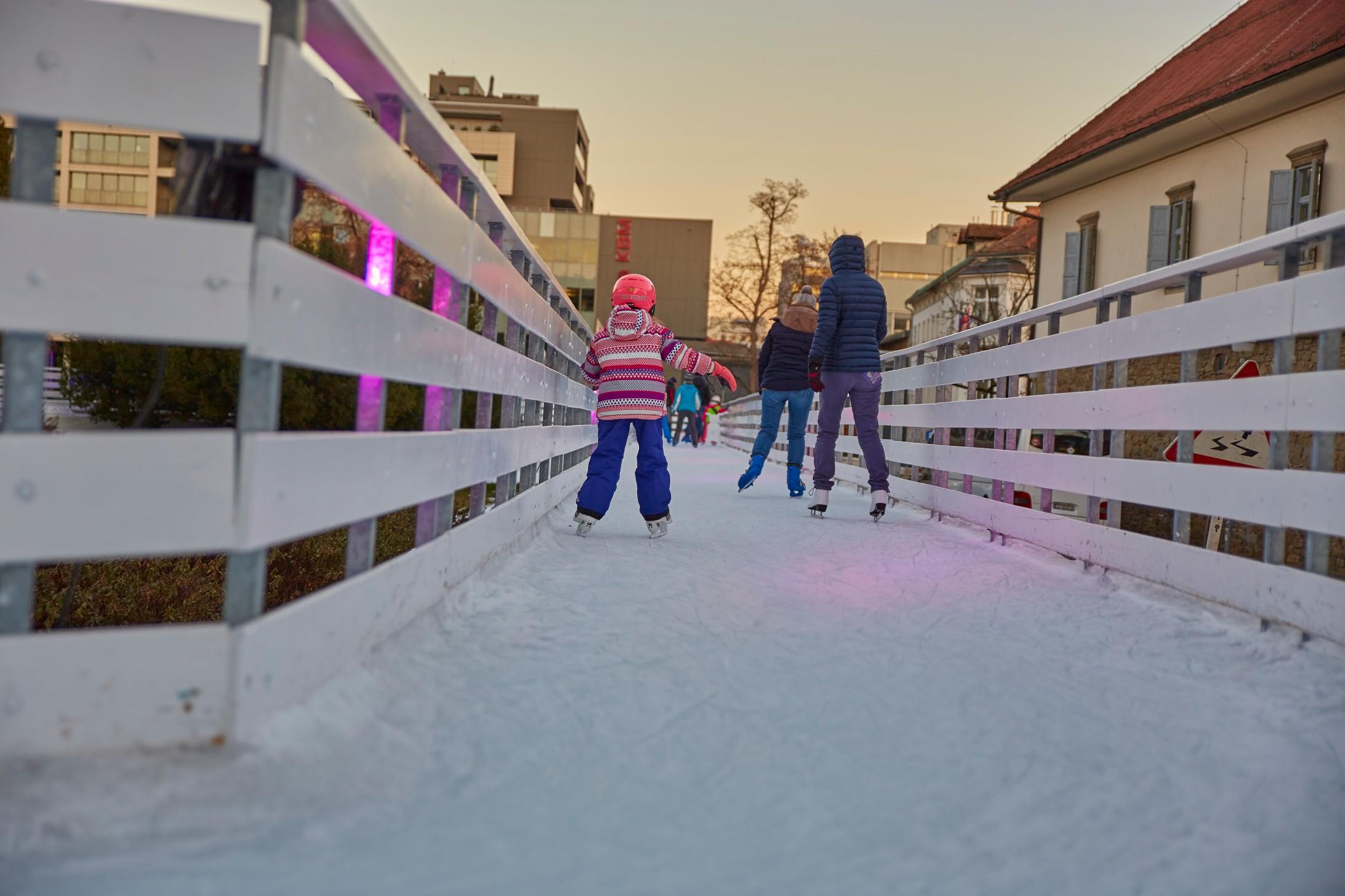 Maribor Ledeni Park (90)