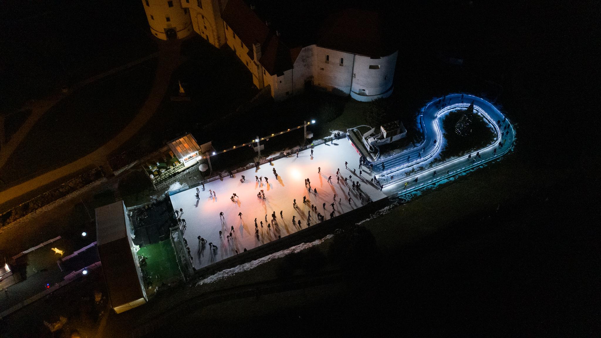 Varaždin 2019 - 2020 (1)