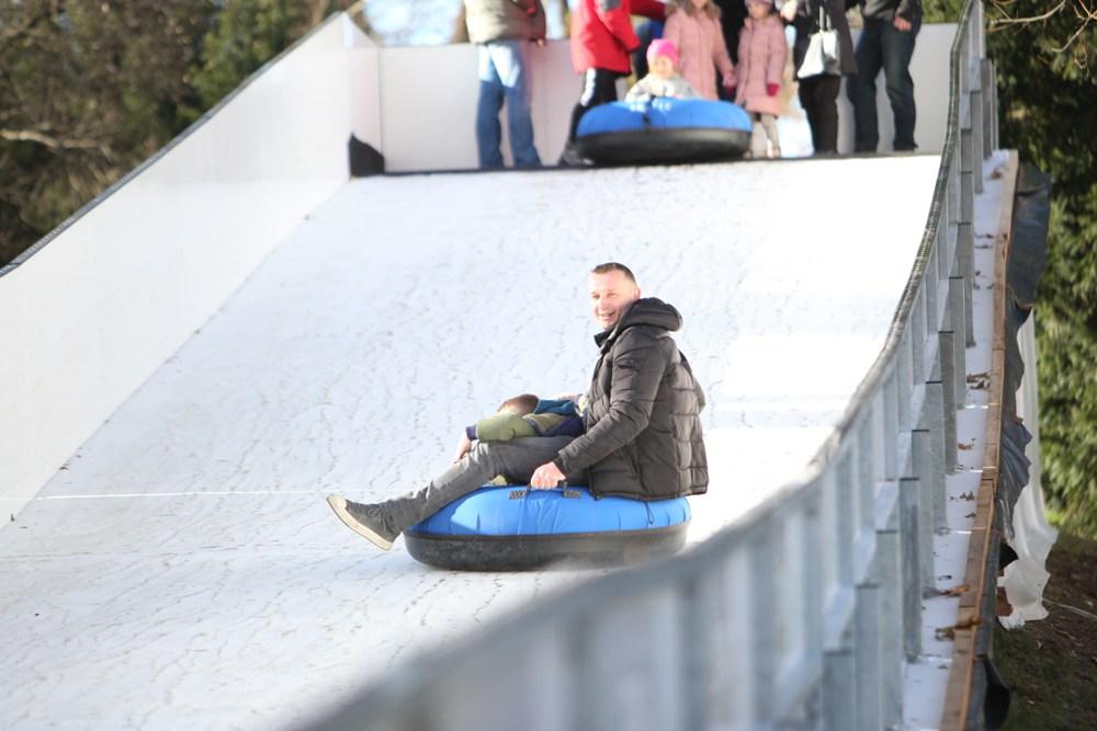 Varaždin Ledeni Park 2018 - 2019 (4)